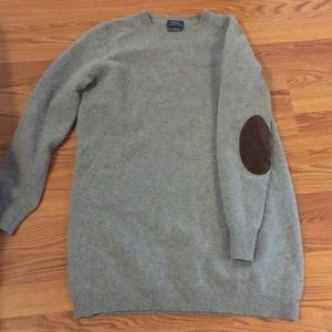 Polo by Ralph Lauren Sweaters - Polo XL Sweater